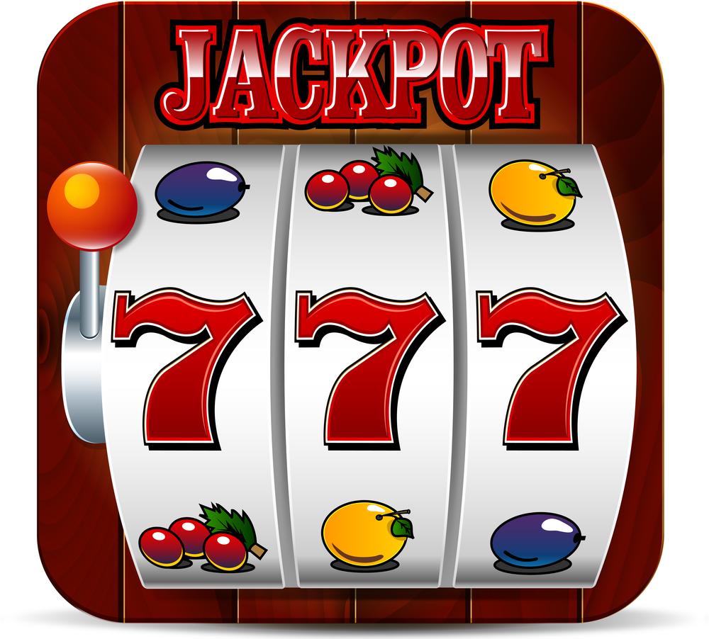 Vet du oddsen på casinospill og spilleautomater?